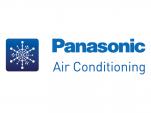 Link to Panasonic web site