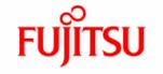 Link to Fujitsu website