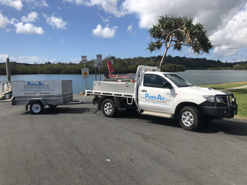 Work-truck-and-trailer-1024x768